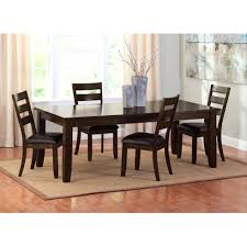 dining table dining table furniture morris dining table brendlen