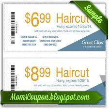 haircut specials at great clips great clips 10 printable coupon code february 2015 local coupons