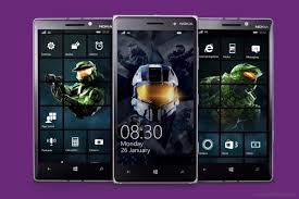 customize home tileart by microsoft will help you customize your windows phone