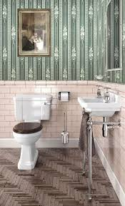 Edwardian Bathroom Ideas Colors 16 Best Basins Images On Pinterest Luxury Bathrooms Basins And