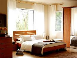 Feng Shui Colors For Bedroom Best Bedroom Paint Colors Feng Shui White Comfortable Fabric