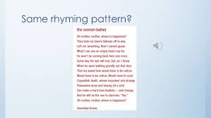 what is a poem po ʊ əm how would you define it what u0027s your own