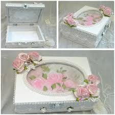 Shabby Chic Wedding Gifts by 129 Best Shabby Chic Images On Pinterest Shabby Chic Decor