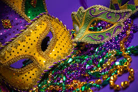 mardi gras by the 5 reasons to mardi gras