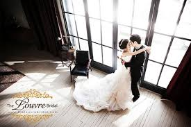 wedding dress korean 720p d haha and byul running running and