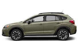 suv subaru 2017 new 2017 subaru crosstrek price photos reviews safety ratings