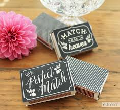 wedding matches wedding matches favors wedding favor matchboxes matchbox wedding