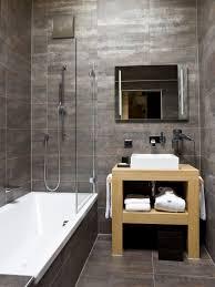 unique hotel post zermatt switzerland boutique hotelz u0026 poolz
