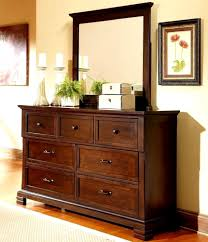 Dresser Ideas For Small Bedroom Improbable Large Size Bedroom Dresser Ideas Ideas Space