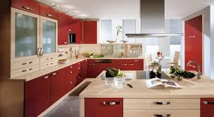 G Shaped Kitchen Floor Plans Kitchen Curtains Kitchentoday