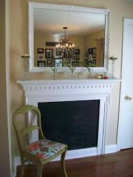 faux fireplace mantel for sale u2014 jburgh homes faux fireplace