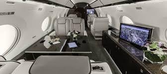 Gulfstream G650 Interior G650er Interior Travel Pinterest Gulfstream G650 Gulfstream