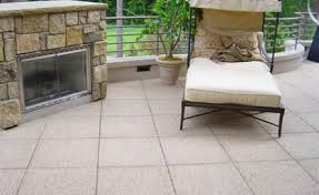 concrete pavers roof pavers pedestal pavers tile tech pavers