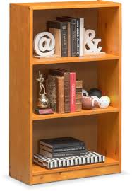 Narrow Wooden Bookcase by Importance Of Small Wooden Bookcase U2013 Home Decor