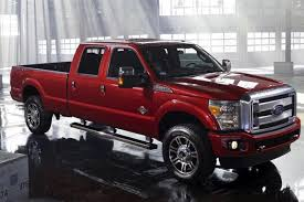 ford truck 250 2014 ford f series duty car review autotrader