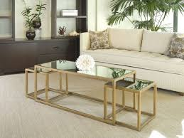 home interior accessories nested coffee table images accessories interior home decor with