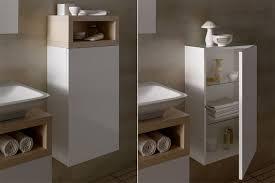 Modular Home Bathtubs Modular Home Bathroom Series By Toto