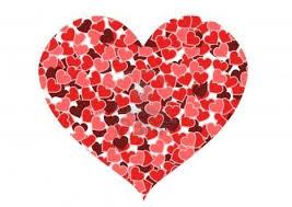 happy valentine day templates