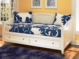 bedroom excellent daybed bedding for comfortable your bed design