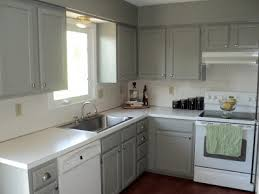 108 best painting cabinets images on pinterest kitchen cabinets