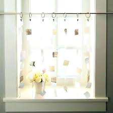 rideaux cuisine originaux rideaux de cuisine design rideaux cuisine design rideaux cuisine