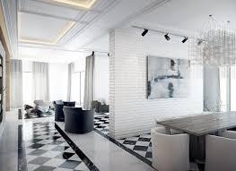 Cheap Bathroom Tiles Black White Checkerboard Vinyl Floor Tiles And Ceramic Tile