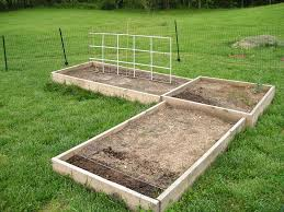 permaculture vegetable garden layout raised vegetable garden plans designs best raised vegetable