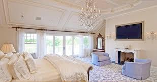 small master bedroom ideas bedrooms inspiring master bedrooms also small master bedroom