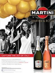 martini and rossi logo advertising anthonymerante u0027s blog
