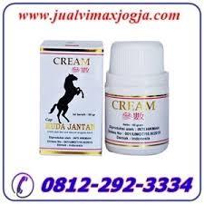 jual cream kuda hitam jantan asli di jogja 0812 292 3334 cod gratis