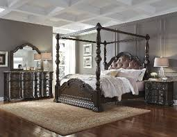 Cortina Bedroom Furniture Cortina Bedroom Set Pulaski Furniture