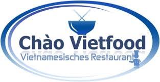Esszimmer Hamburg Abclocal Restaurant In Hamburg