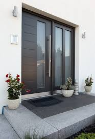 41 best kapılar images on pinterest modern front door entrance
