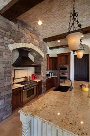 affordable kitchen countertop ideas affordable kitchen countertop ideas l marketing com
