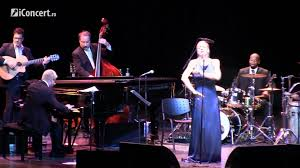 storm large pink martini amado mio with storm large live hd iconcert
