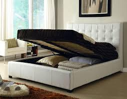 bedroom design amazing full bedroom sets modern bedroom
