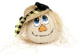 scarecrow pumpkin halloween craft pumpkin moore halloween