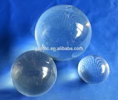 large clear hollow acrylic buy hollow acrylic plastic