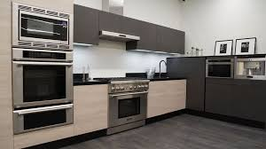 Kitchen Cabinets In Brooklyn by Appliances Thermador Installed In Beautiful Custom Kitchen