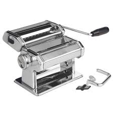 vonshef 3 in 1 manual pasta maker review good housekeeping institute