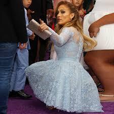 light blue long sleeve dress sale short lace stylish long sleeve prom dresses light sky blue