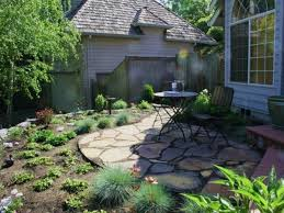 small front yard ideas for minimalist home 4 home ideas