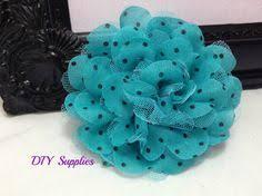 bow supplies small sequin bow sequin hair bows applique hair bow supplies