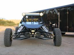 baja sand rail atv led light kits