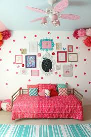 Bedroom Decor Pinterest by Best 20 Girls Bedroom Decorating Ideas On Pinterest Girls