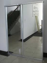 Closet Door Manufacturers Mirror Closet Door Mcd China Manufacturer Other Furniture