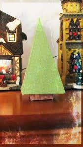 minecraft 3d paper christmas tree and printable the graffical muse