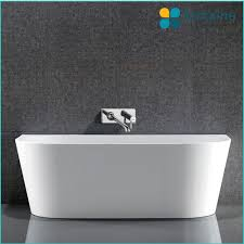 cheap bathroom vanities online melbourne free standing bath tub