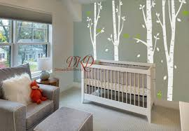 wall decal living room sticker interior stickers tree decals wall decal living room sticker interior stickers tree decals nature mother