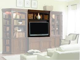 home design center sterling va hooker furniture home entertainment cherry creek entertainment